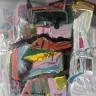Sjećanja dubrovačkog slikara Mara Kriste
