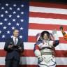 NASA predstavila nova svemirska odijela