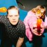 Neon Wife objavile prvi EP