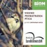 Europski dani promatranja ptica