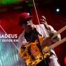 Rambo Amadeus vraća se u Sax