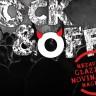 Drugi Rock&Off 30. siječnja 2020. u Tvornici kulture