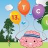 11. Sajam cjeloživotnog učenja