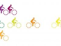 Sindikat biciklista poziva na prosvjed ove nedjelje