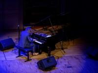 Festival Jazz.hr/jesen u tri dana ugostio svjetsku jazz elitu
