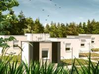 Holističko stanovanje i megatrendovi budućnosti
