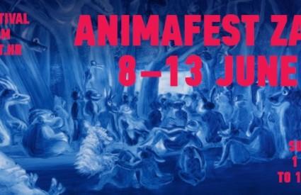 Jubilarni 30. Animafest