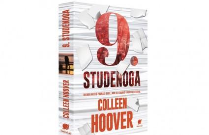 Novi hit Colleen Hoover