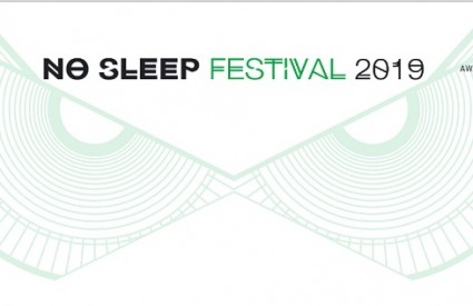 No Sleep Festival 2019