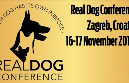 Druga Real Dog konferencija