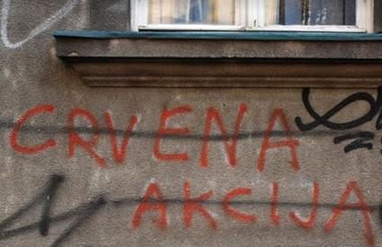 Zidovi mržnje