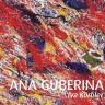Monografija Ane Guberine