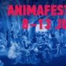 Animafest objavio filmove u konkurenciji