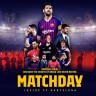 Matchday - Inside FC Barcelona, novi službeni dokumentarac