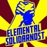 Elemental uz prosvjetare: Ovaj put ne uzmičemo, vrijeme je za solidarnost!