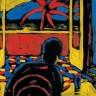 Georges Schwizgebel laureat Animafestove Nagrade za životno djelo