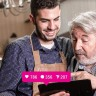 HT uslugama oglašavanja na internetu olakšava poslovanje