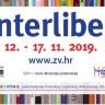 Počeo je Interliber!