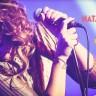 Natali Dizdar svira 12. prosinca za 7. rođendan Vintage Industriala