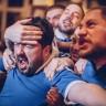 UEFA EURO 2020 - što nas čeka?