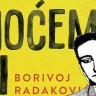 Nagrada Janko Polić Kamov otišla Borivoju Radakoviću