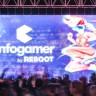 Gaming na 5G na Reboot Infogameru