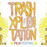 Gostovanje Trashxplotation film festivala