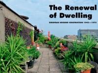 Izložba 'The Renewal of Dwelling' u kući Oris