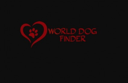 World Dog Finder - samo odgovorno uzgajanje
