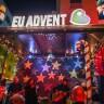 5 zanimljivosti zbog kojih ćete se odmah uputiti na EU Advent