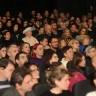 Premijerom Medene zemlje u prepunom kinu Tuškanac otvoren 17. Human Rights Film Festival