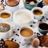 Kako skinuti kile - kavom?