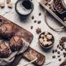 Kava, čaj i čokoladu - što to govori o vama?