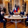 Summit po ruskom ukusu