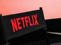 Netflix unajmio kino dvoranu