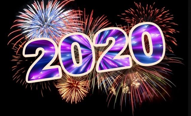 blusrcu.ba-SRETNA NOVA 2020. GODINA