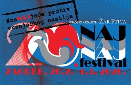 Naj, naj, naj festival