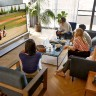 Novi LG OLED televizori za ovu godinu