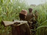 Filmski ciklus Sablasti kolonijalizma u Dokukinu