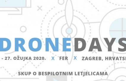 DroneDays 2020