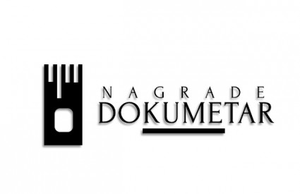 Nagrade Dokumetar