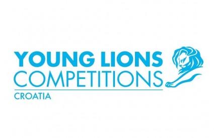 Young Lions Croatia