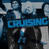 Kino Kinoteka predstavlja Kultni petak: Cruising
