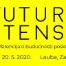 Novi datum konferencije Future Tense