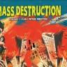 Mass Destruction - novi party program u Vintageu