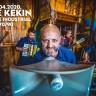Mile Kekin s bendom stiže u Vintage Industrial