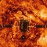 Europska sonda snimat će Sunce iz najveće blizine ikad