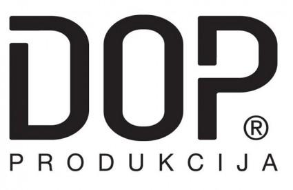 DOP produkcija