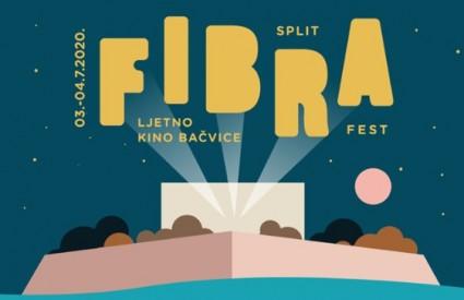 Fibra Fest nada se održavanju