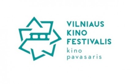 Kino Pasavaris